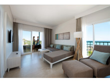 allsun Hotel Eden Playa Appartement