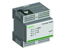 EGX300_Integreret_Gateway
