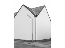 2419_5_5381_GianmariaGava_Italy_Professional_ArchitectureProfessionalcompetition_2018