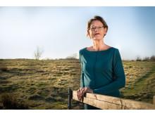 Gudrun Schyman
