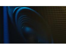 GTK-XB7 von Sony_Animal_Campaign_6