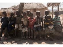 Alphaddicted_Tansania_von Sony 03