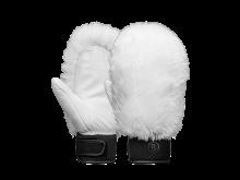 Bogner Gloves_60 97 035_753_1