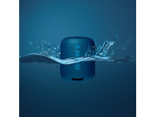 SRS_XB12_Package_water_blue-Large
