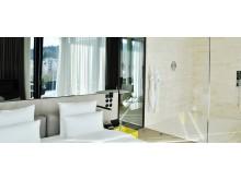Hotel Roomers, Baden-Baden