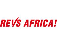 2019051302_002xx_REVS_AFRICA_RevsAFRICALogo_4000