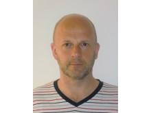 Tom Andersson, Livsmedelsverket