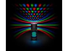MHC_V50D_front_W_LED-Large