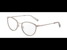 Bogner Eyewear Korrektionsbrillen_06_2016_4858