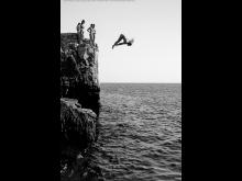 SWPA 2021_Marijo Maduna, Croatia, Category Winner, Open competition, Motion, Sony World Photography Awards 2021