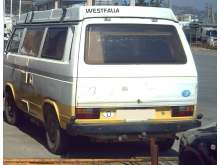 VW [3 - back]