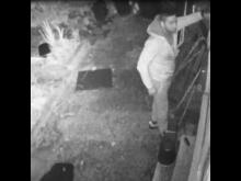 Att burglary 1 sus 1.JPG