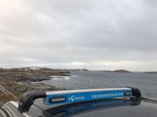 Mobildekning_utkant-Norge