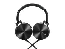 MDR-XB950AP черные_2