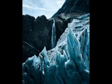 © Niklas Eschenmoser, Switzerland, Shortlist, Professional competition, Landscape, Sony World Photography Awards 2021_6.jpg