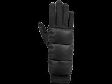 Bogner Gloves_60 97 049_026_v