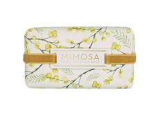 mimosa_blokksåpe_150_g_gul_50.00
