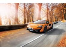 McLaren Pirelli MC Sottozero 3_2