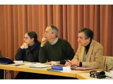 Internationale Konferenz 1_Sebastian Juengel