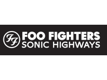 Partnerschaft Foo Fighters und Sony_05