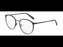 Bogner Eyewear Korrektionsbrillen_06_2014_4855