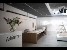 Arkitema Aarhuskontor 3