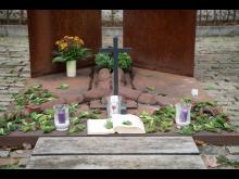 201110-pm-gedenken mahnmal