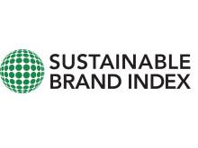 SB_Index_Logo-RGB.jpg