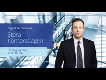 Stora kontorsdagen Anders Thor.jpg