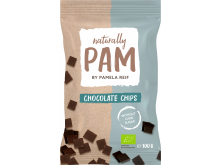 Naturally Pam_Chocolate Chips.jpg