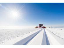 Trysil - i skisporet