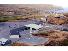 Vagar_Lufthavn_Terminal
