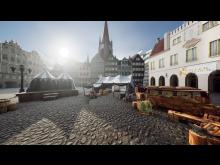 Kieler_Umschlag_Demo-Shot