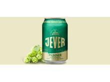 Jever 1_1