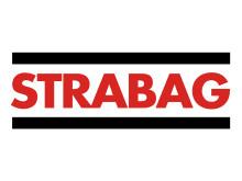 STRABAG-Logo 1