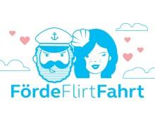 Förde-Flirt-Fahrt_Logo