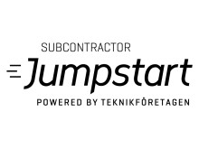 Subcontractor Jumpstart