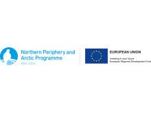 NPA_EU_Logotype_B1_RGB