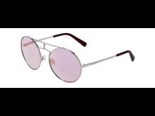 Bogner Eyewear Sonnenbrillen_06_7313_1000