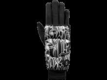 Bogner Gloves_60 97 046_135_v