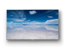 55_XD85xx_X85xxD_X85xD_S_front_wall_screenfill