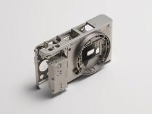 Alpha 6500_von Sony_Technik_01