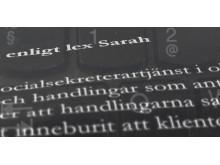 ASF - lex Sarah - foto Örjan Eskengren - Fri användning av media - Malmö stad (c)