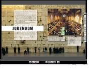 Liber onlinebok religion