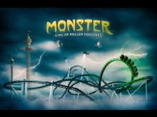 Monster_Pressbild