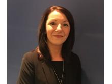 Lorraine Malcolm, P&C manager, Scotland