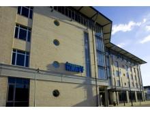 Öresundskraft - Huvudkontor, Bild 2