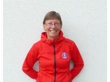 Annika Dahlman