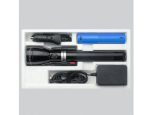 Maglite_ML150LR_Rechargeable_content