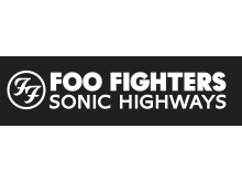 Partnerschaft Foo Fighters und Sony_1